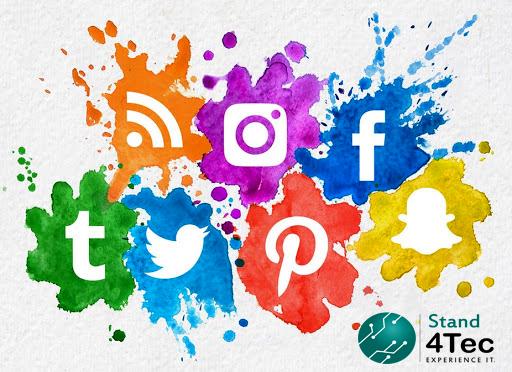 أشياء يجب ألا تشاركها على وسائل التواصل الاجتماعي