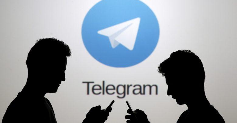 تطبيق تلغرام يطلق ميزة كانت منتظرة من جميع مستخدميه