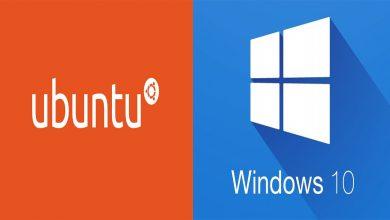 هل أوبونتو أفضل من ويندوز